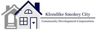 KLONDIKE SMOKEY CITY CDC